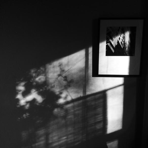 MMP_light